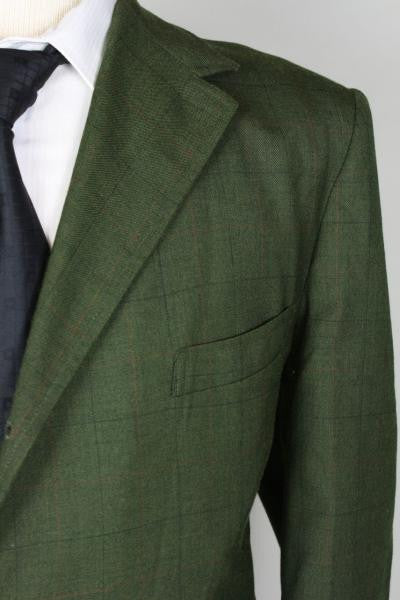 Mens Vintage Blazers and Sport Coats | ModLines