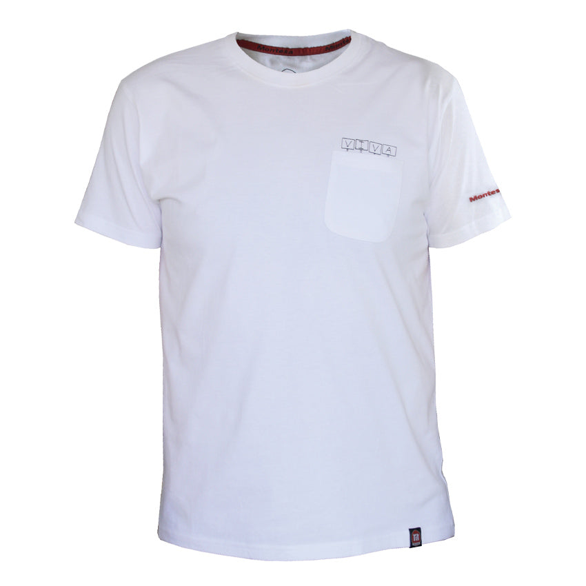 Camiseta Guilty MONTESA
