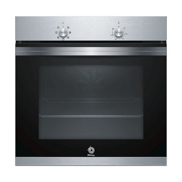 Multipurpose Oven Balay 3HB4000X0 71 L 3400W Stainless steel