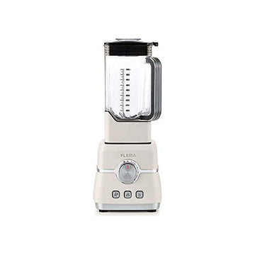 Cup Blender Flama 2274FL 2 L 2000W Cream