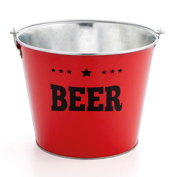 Ice Bucket Quid Mi Bar Steel 6 L