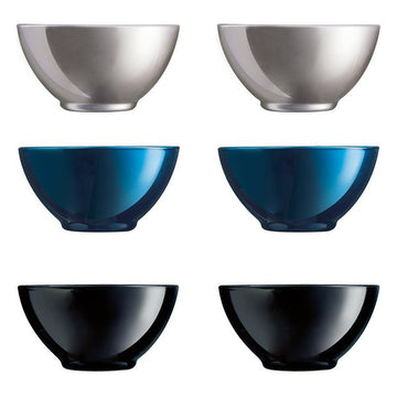 Bowl Luminarc (6 pcs)