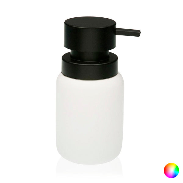 Soap Dispenser Resin