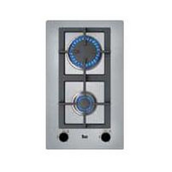 Gas Hob Teka EFX30.1 (2 Stoves)