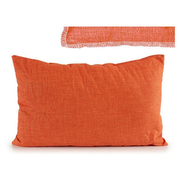 Cushion Orange (30 x 50 cm)