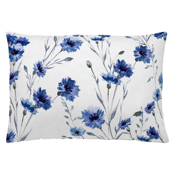 Cushion cover Lua Dreams Sense (30 x 50 cm)