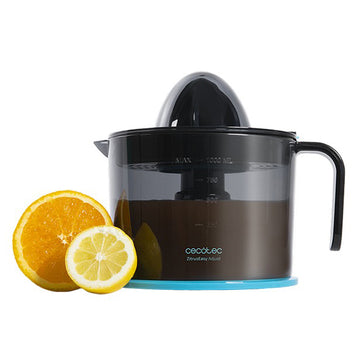 Electric Juicer ZitrusEasy 1 L 40W (Refurbished A+)