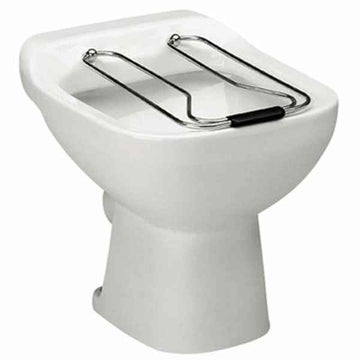 Bidet Roca White (Refurbished D)