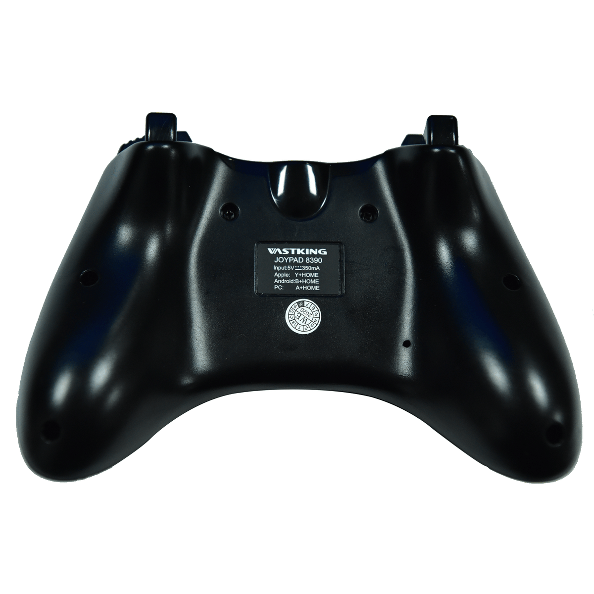 Joypad丨Wireless Gaming Controller