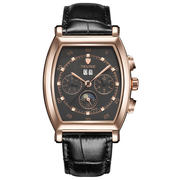 Montre Homme L'Authentique - Stinvi.com