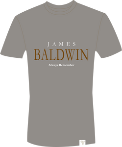 The Baldwin