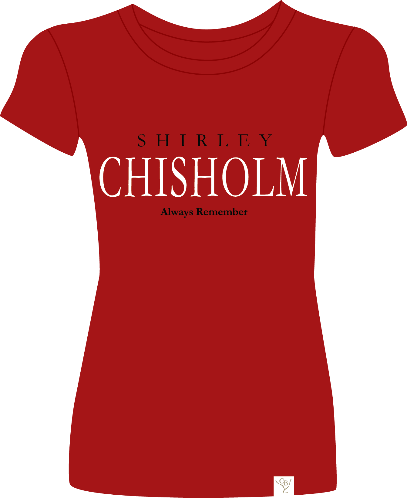 The Chisholm 9