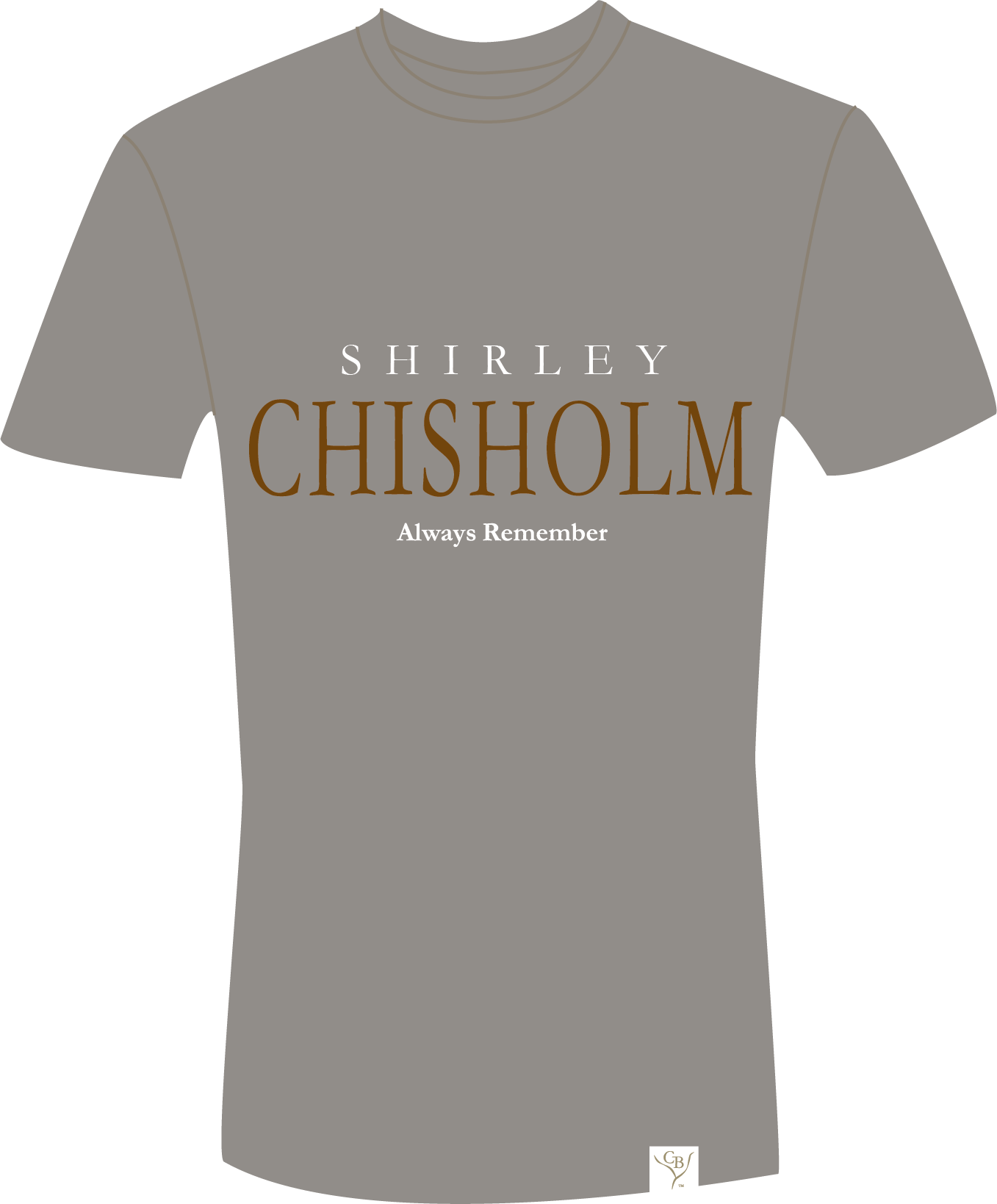 The Chisholm