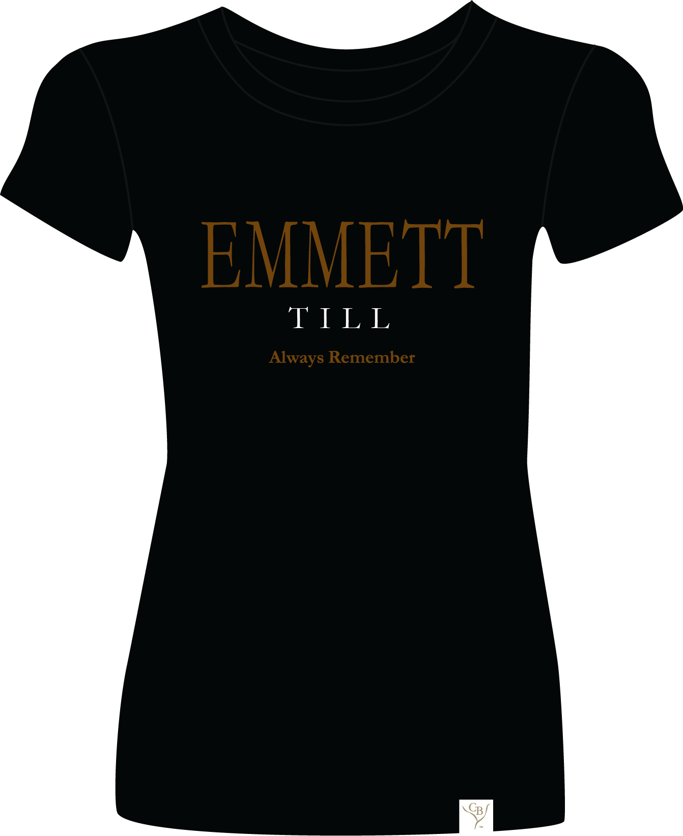 The Tee (Women's Cut)