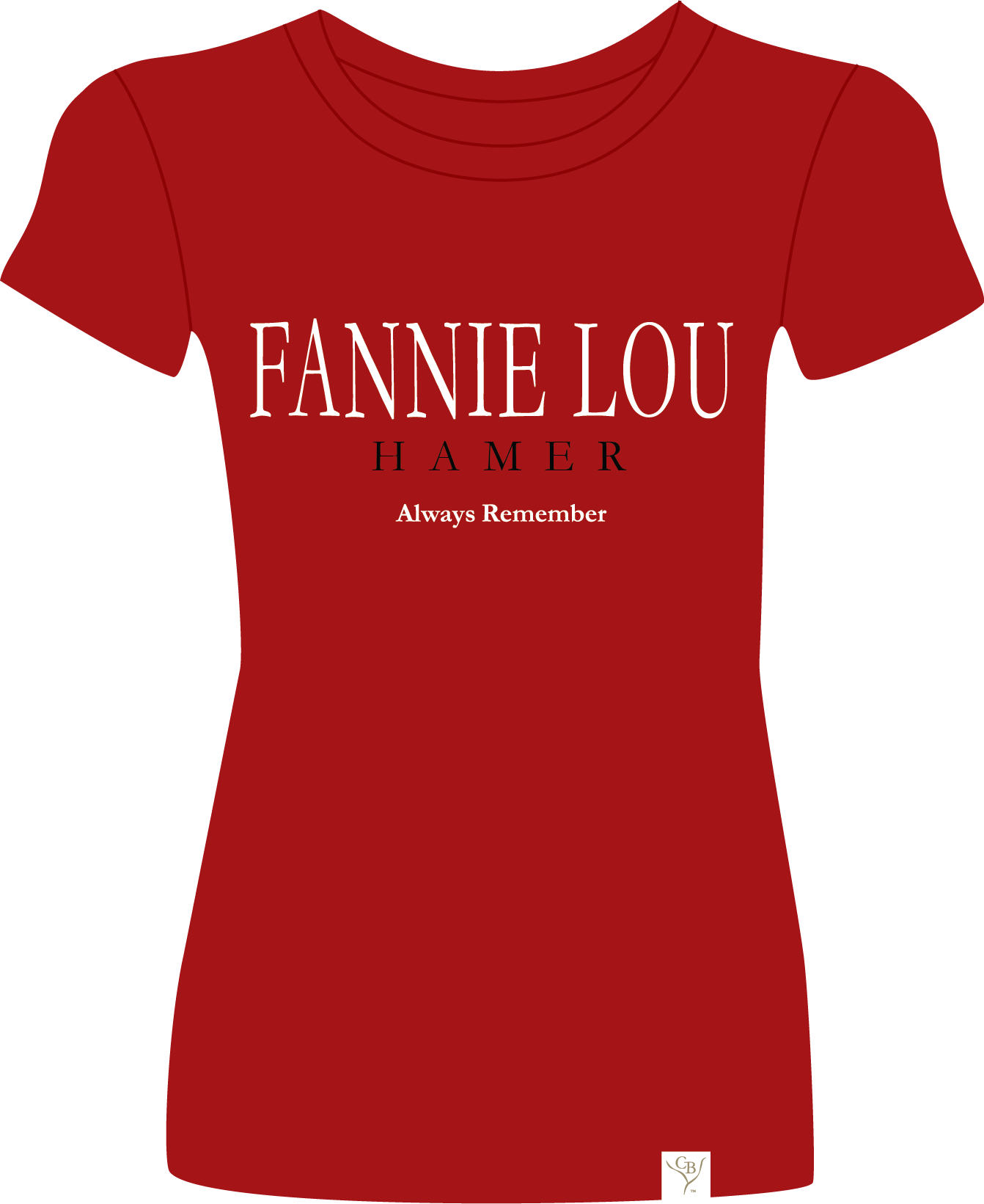 The Fannie Lou 9