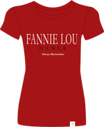 Load image into Gallery viewer, The Fannie Lou 9