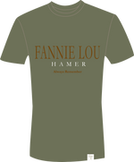 Load image into Gallery viewer, The Fannie Lou