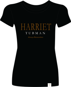 The Harriet W