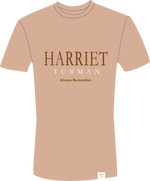 Load image into Gallery viewer, The Harriet
