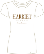 Load image into Gallery viewer, The Harriet W