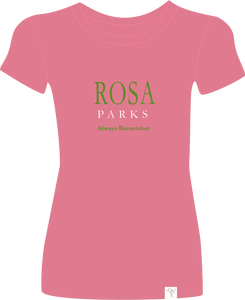 The Rosa 9