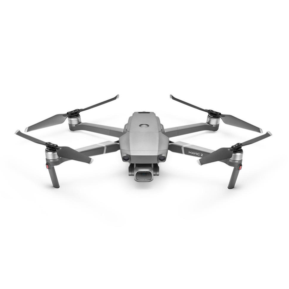 For DJI MAVIC 2
