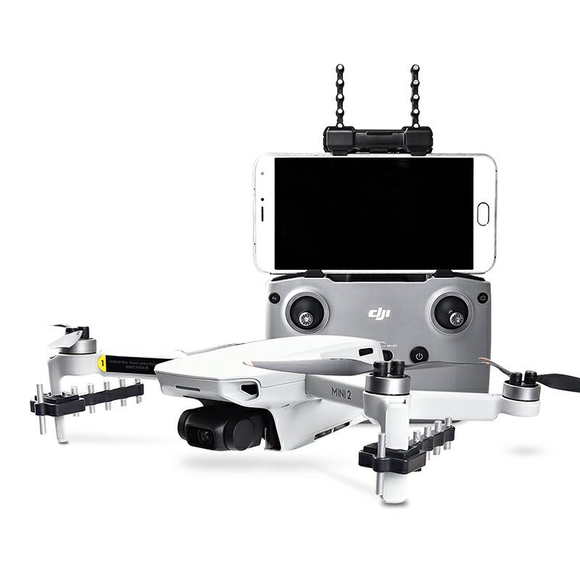 Mavic Mini  2 Signal Booster