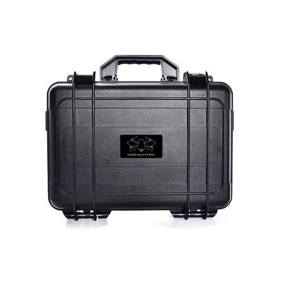 Mavic MINI 2 Waterproof Explosion Proof Suitcase