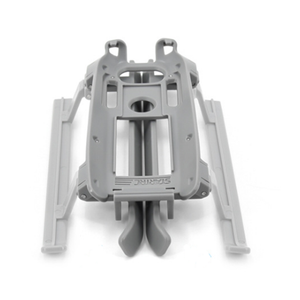 Foldable Bracket Portable Gear For DJI MINI 2 Mavic Mini