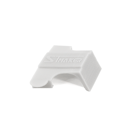 Mavic Mini Battery Protective Cover