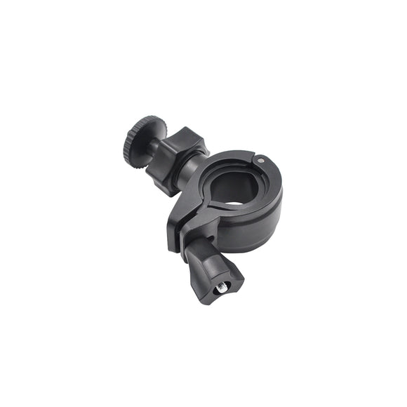Insta360 ONE/ONE X/ONE X2/EVO camera universal bicycle mount