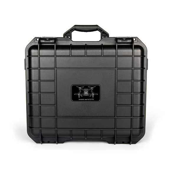STARTRC DJI FPV Carrying case