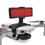 Mavic Mini 2 LED Display Screen Kit