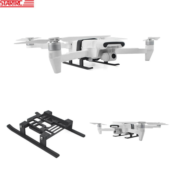 STARTRC FIMI X8SE 2020 Landing Gear Landing Skid Expansion Accessories For FIMI X8SE 2020 version Camera Drone