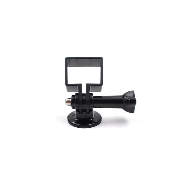 STARTRC 2 DJI Pocket PTZ Camera 2 DJI OSMO pocket 2/ Pocket camera transfer holder