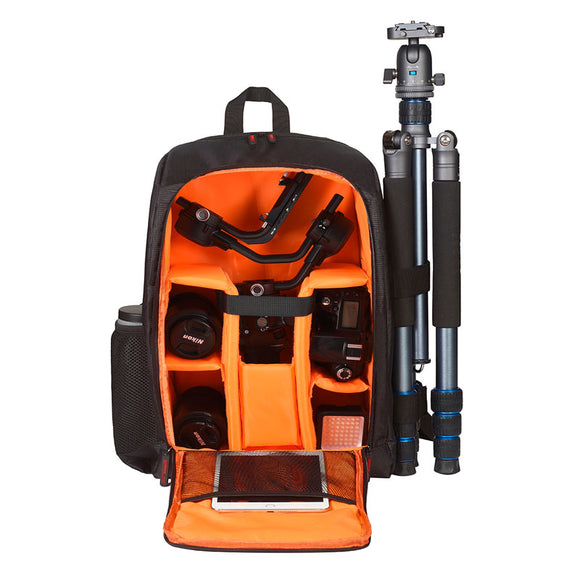 STARTRC Portable backpack for Ronin SC