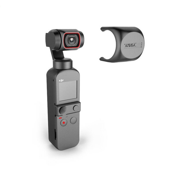 OSMO Pocket Camera Cover