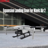 Mavic Air 2 Support Protector Landing Gear