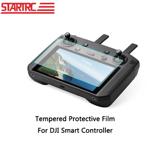5.5-inch high-brightness display Touch screen DJI Smart Controller Accessories