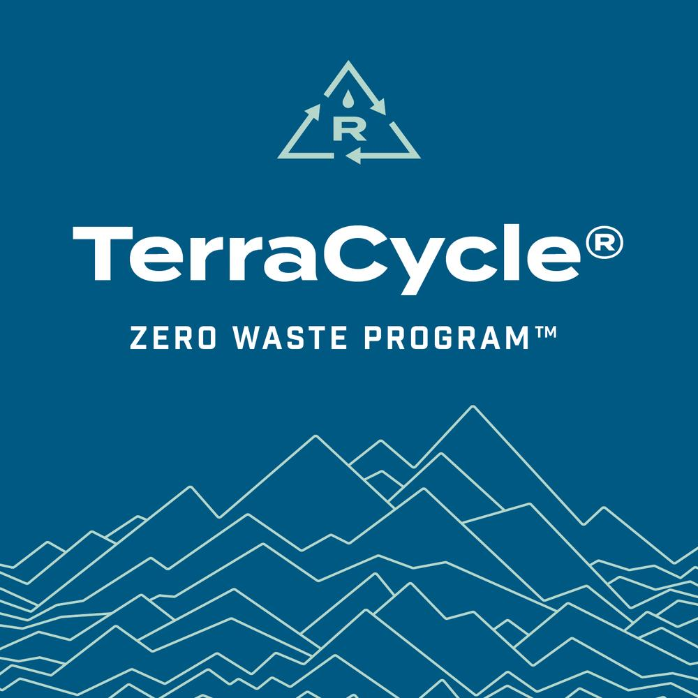 TerraCycle® Zero Waste Program™