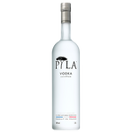 vodka pyla 150cl