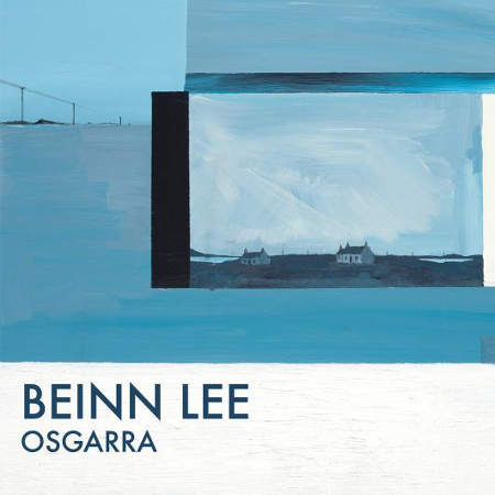 cover image for Beinn Lee - Osgarra