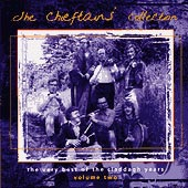 cover image for The Chieftains - The Chieftains Collection vol 2