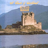 cover image for The Igus Orchestra - A Taste of Scotland