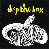 cover image for Drop The Box