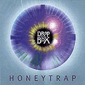 cover image for Drop The Box - Honeytrap