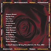 cover image for Scottish Women