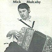 cover image for Mick Mulcahy