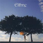 cover image for Eithne Ni Chathain - Eithne