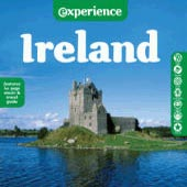 cover image for Experience Ireland
